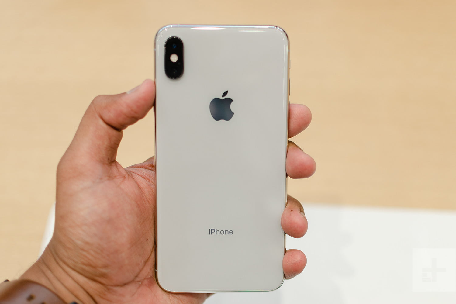 How Much Is A Second Hand Iphone S