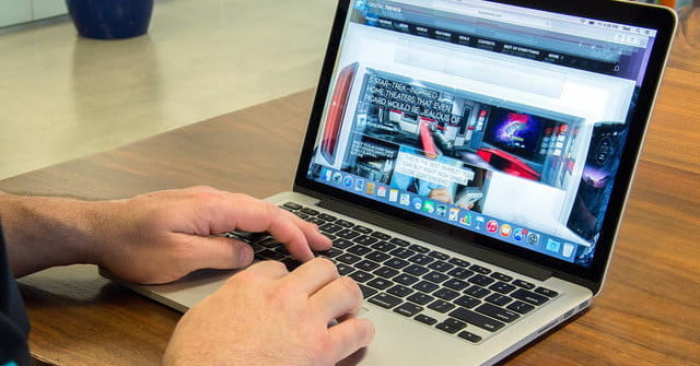 How to Restore a Mac to its Factory Settings | Digital Trends