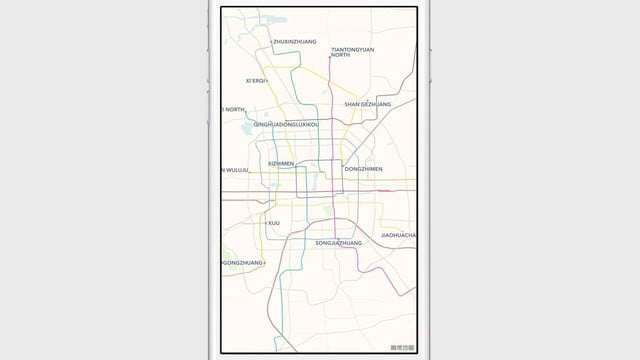 everything you need to know about apples wwdc 2015 keynote apple maps transit 1 1287x724