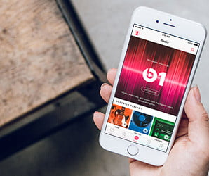 Apple Music is winning the stateside streaming war. Here's how it beat Spotify