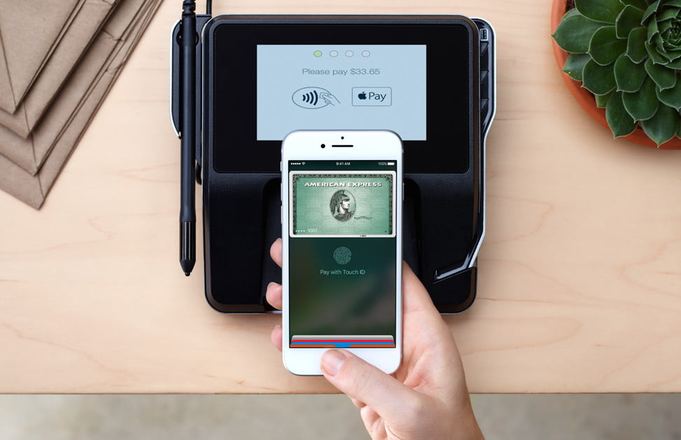 Battle Over Apple Pay In Australia Rages On With The