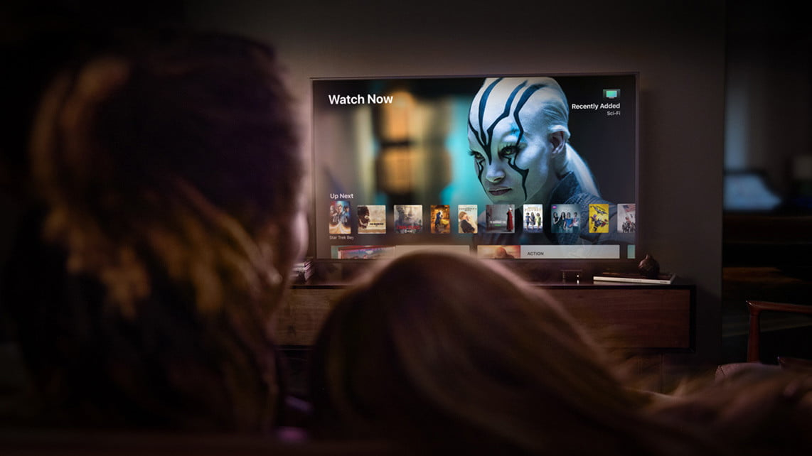 Apple TV 4K: Everything You Need to Know | Digital Trends