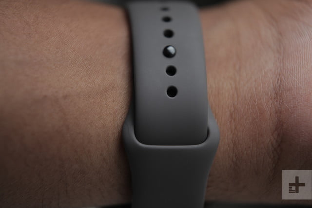 apple watch series 3 review 6