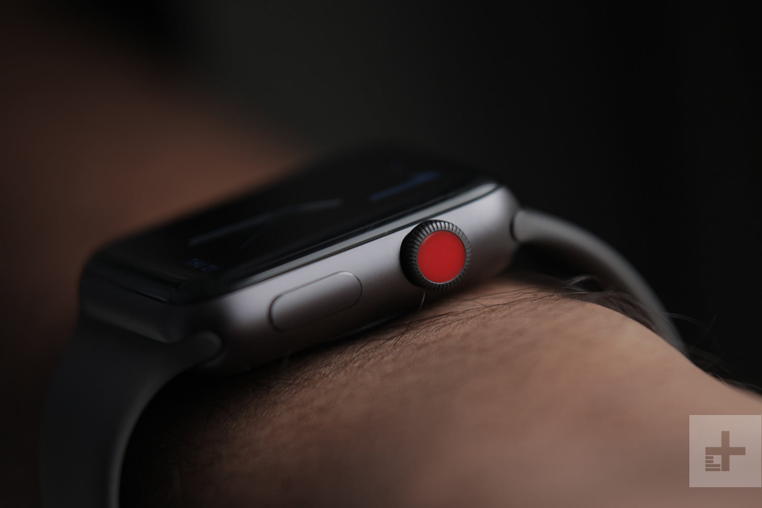 apple watch series 3 review digital trends