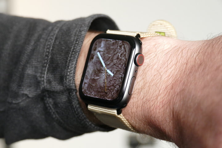 10 top features you should be using on your Apple Watch