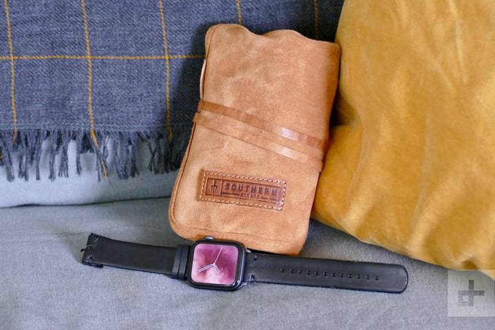 apple watch spring straps roll product impressions strap