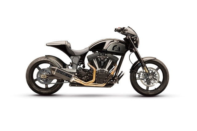 most expensive motorcycles in the world arch krgt 1 thumb 2