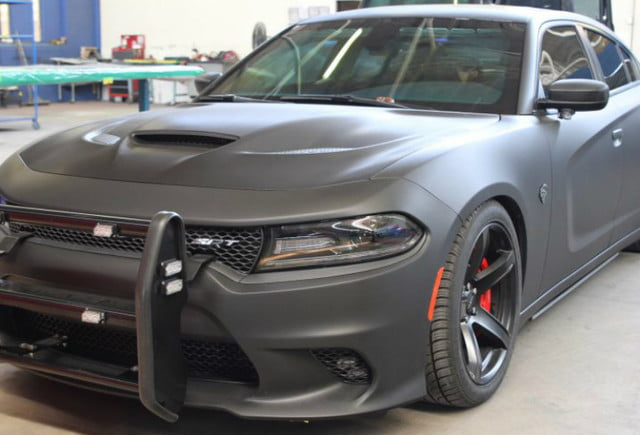 armormax awd charger srt hellcat dodge 04