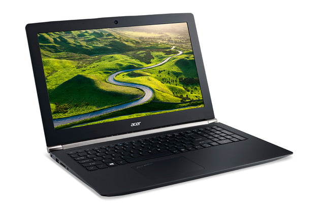 acer goes all in on skylake with latest expansion to computing line aspire v15 nitro vn7 592 acerwp 02