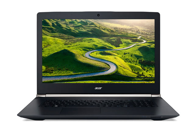 acer goes all in on skylake with latest expansion to computing line aspire v17 nitro vn7 792 acerwp 01