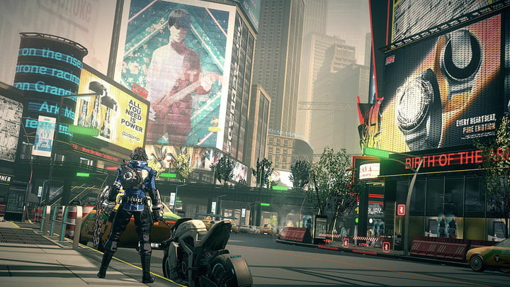 e3 2019 nintendo direct how to watch games announced astral chain