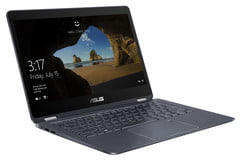 Asus NovaGo review