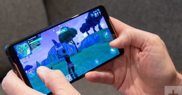 The game returns with a sophomore campaign every bit as lovely and graceful as past ones. asus-rog-phone-review-fortnite-1200x630-c-ar1.91
