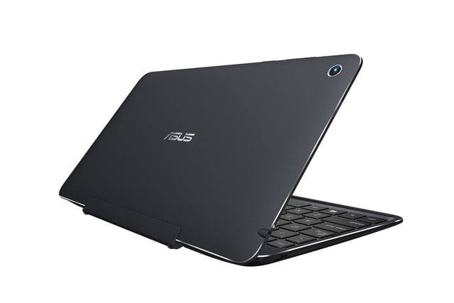 asus shows three new chi 2 in 1s at ces 2015 transformer book t90 back