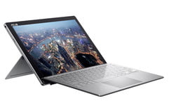 Asus Transformer Pro T304 Review