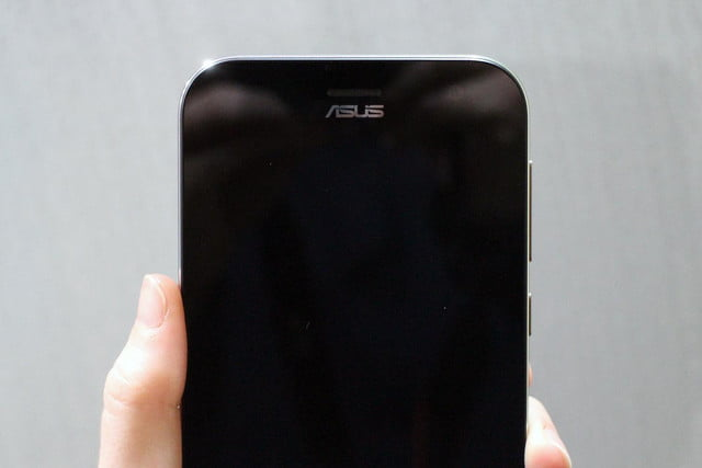 asus zenfone zoom hands on 8