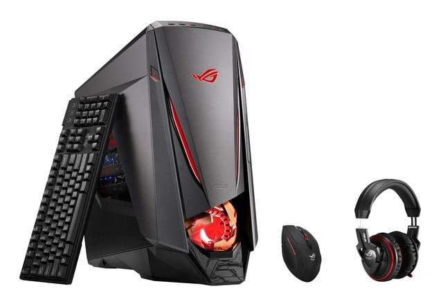 asus gt51ch kaby lake ces asusgt03
