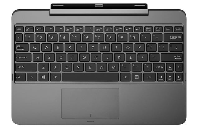 asus expands the transformer book line with your choice of convertible form factor asust100ha 4