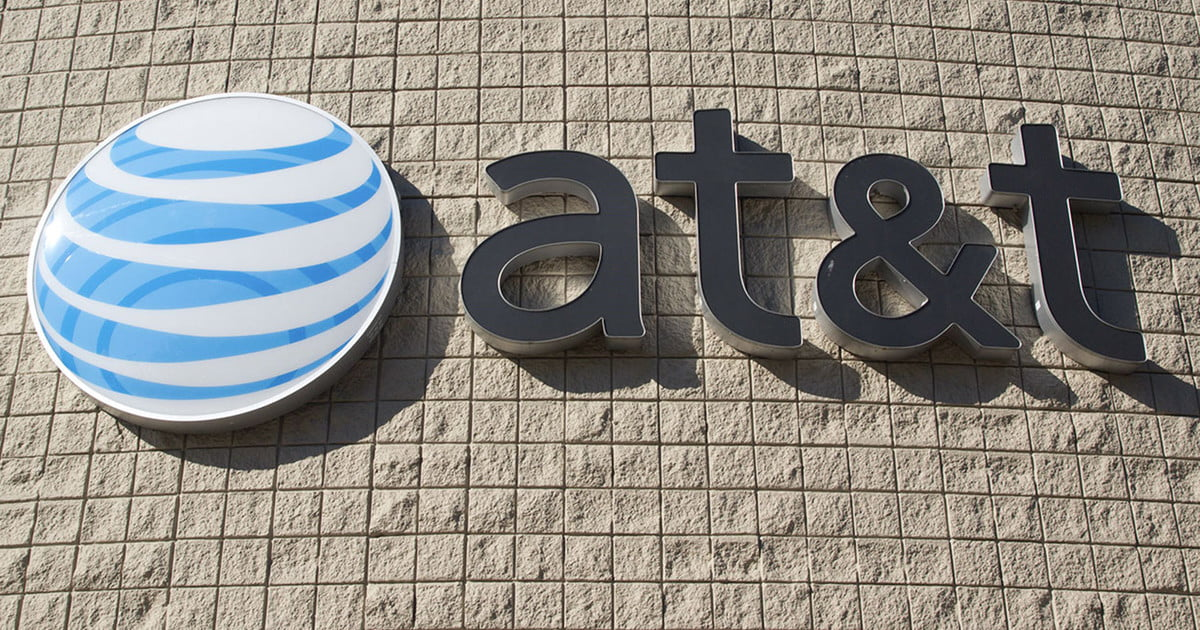 Att watchtv is free streaming tv for wireless customers digital att watchtv is free streaming tv for wireless customers digital trends fandeluxe Image collections