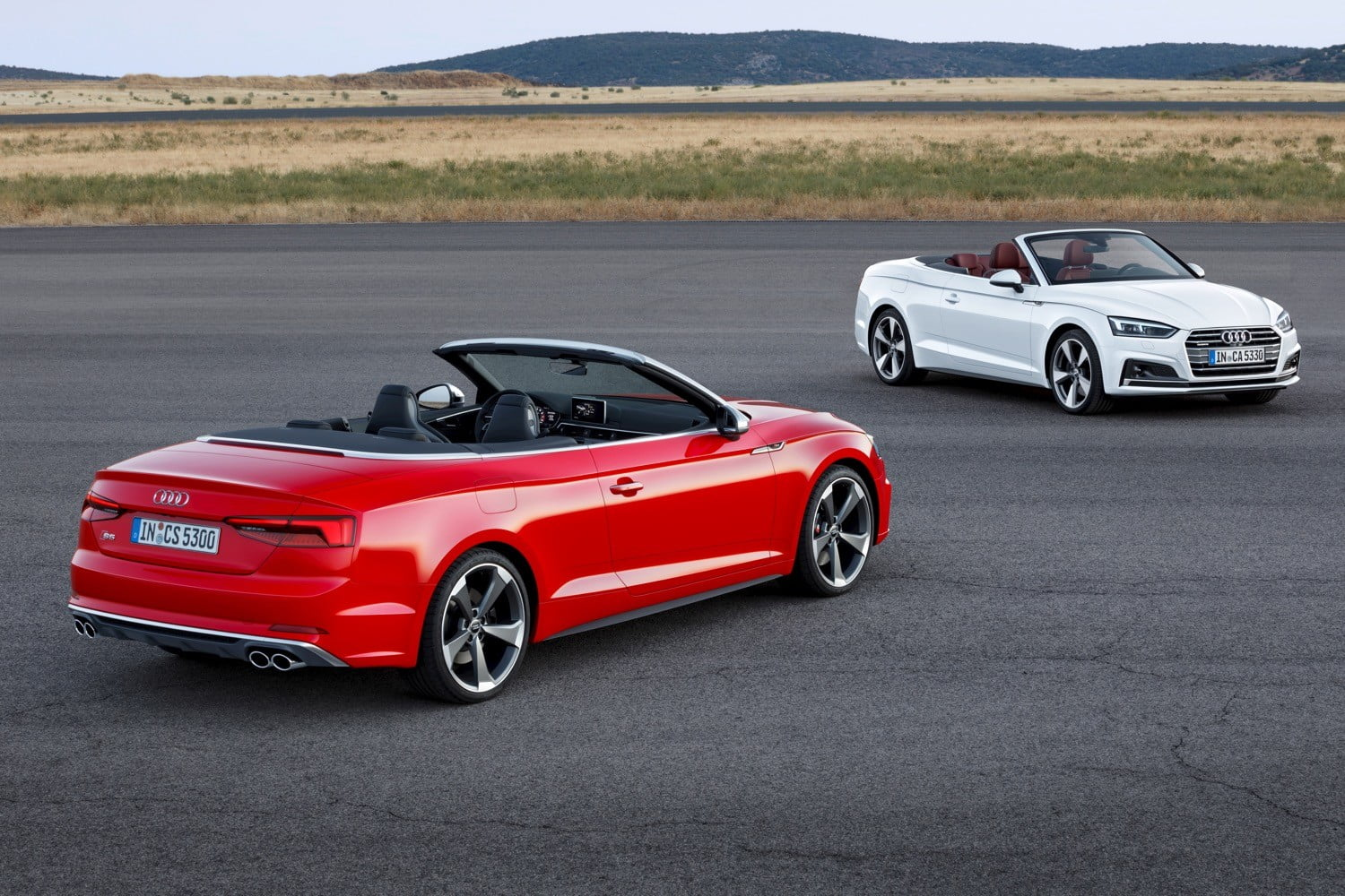 hopes warm test and be farmer audi with that cabriolet around technik corner into s spring the news re just long quattro we road gallery tfsi well a damned summer of now almanac