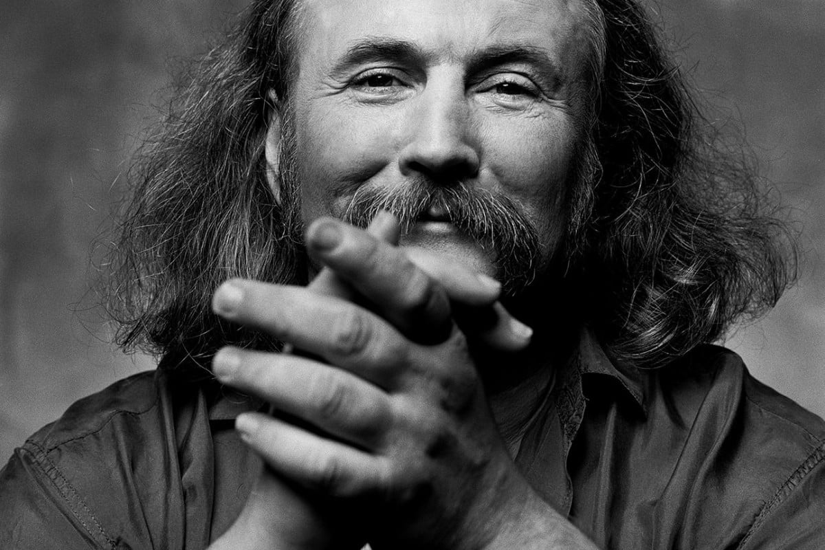 interview david crosby hates mp3 loves pono and hi res audio audiophile 027