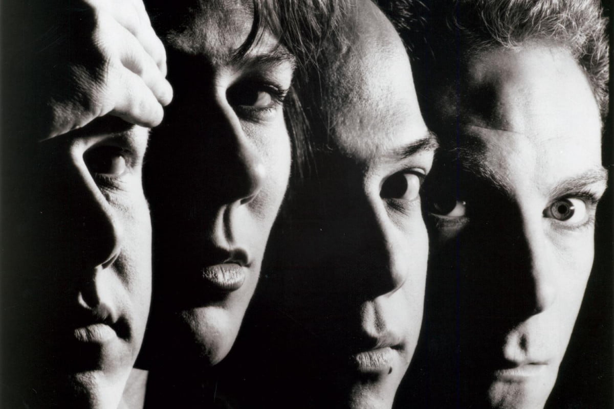 the pixies doolittle 25th anniversary joey santiago interview 1 of 2 audiophile 013