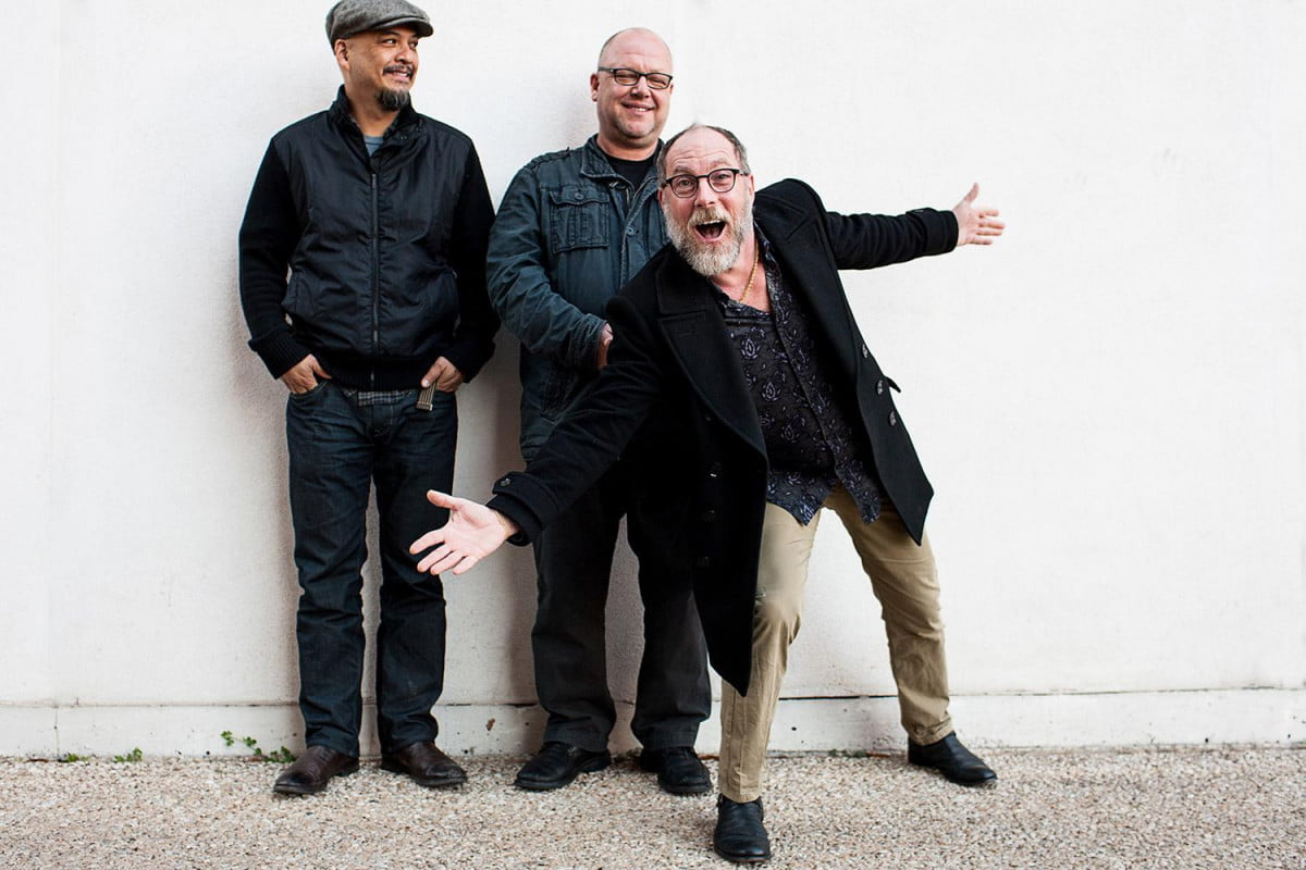 interview the pixies david lovering on doolittle turning 25 audiophile 007