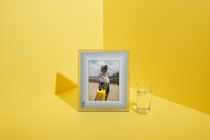 best photography gifts for mothers day aura charity water 2