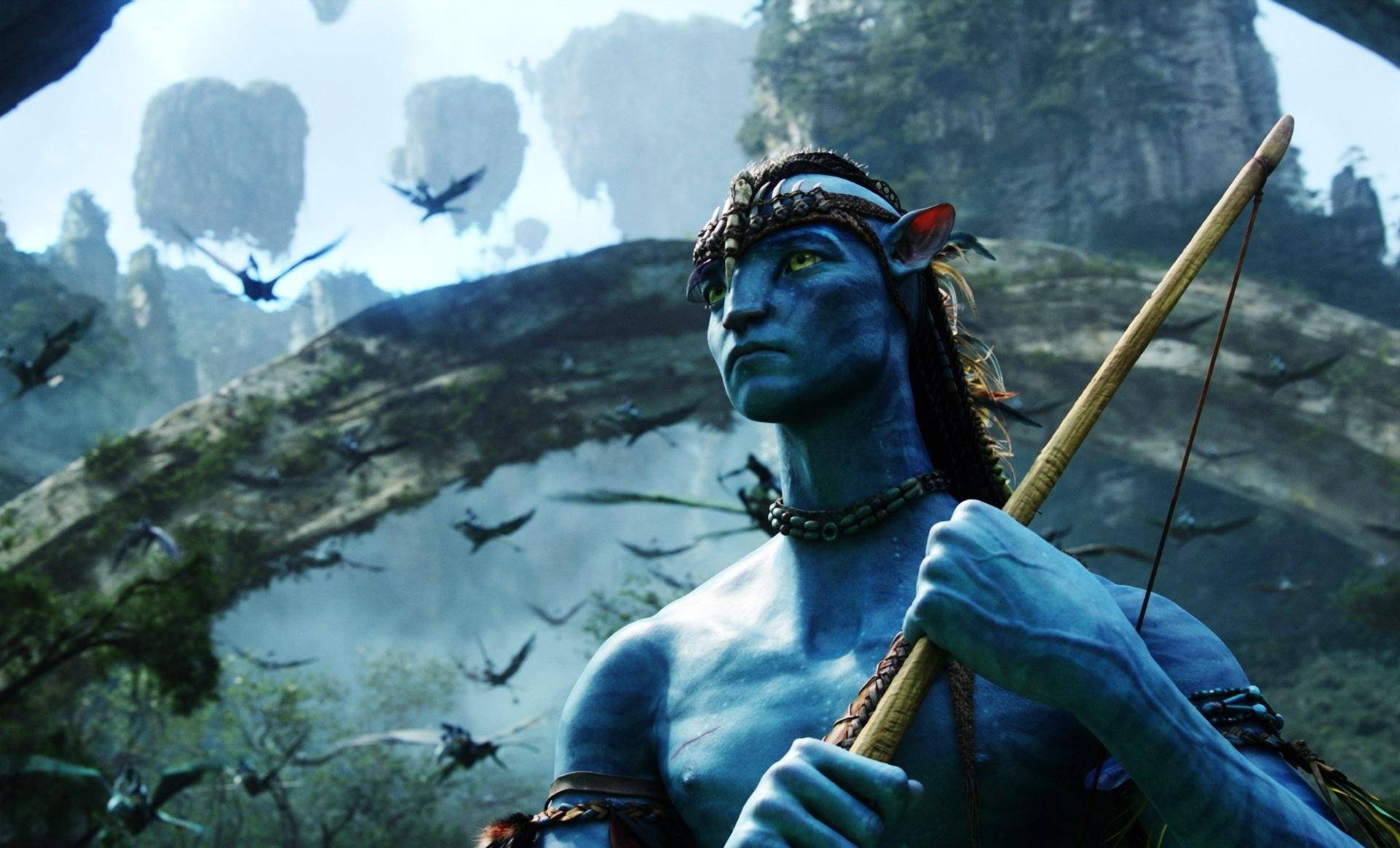 james cameron reveals plans for a fifth avatar movie | digital trends