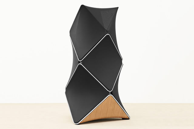 bang and olufsen beolab 90 speakers sweet spot 15cs me02
