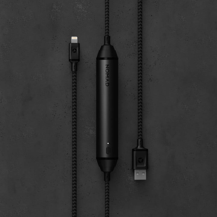nomad new battery cable news 3