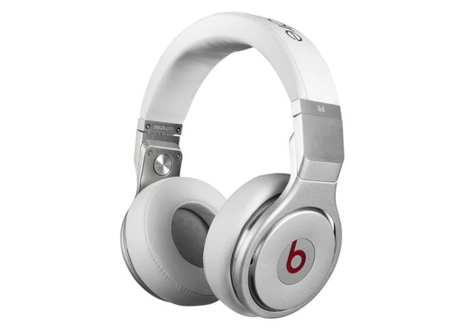 Beats Pro by Dr. Dre from Monster Review | Digital Trends