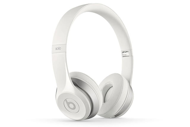 beats launches redesigned solo2 headphones ink dries acquisition solo 2  press white angled