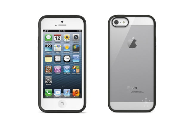 best iphone 5 cases belkin 496