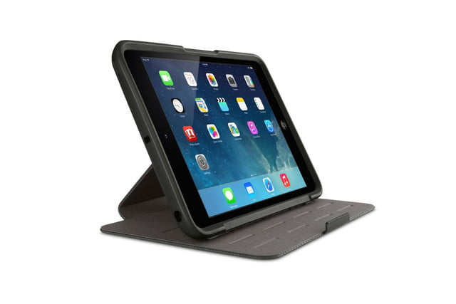 35 Best Ipad Mini 3 Cases And Covers And Ipad Mini Retina