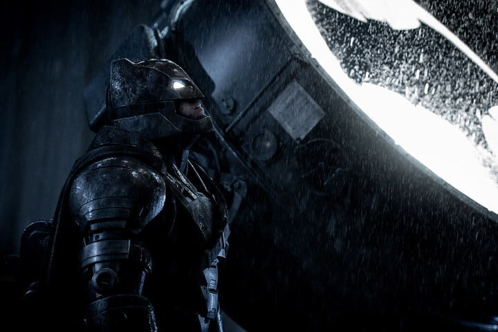 the-batman-cast,-release-date,-and-everything-else-we-know-about-the-movie