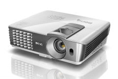 BenQ HT1075 home theater projector review