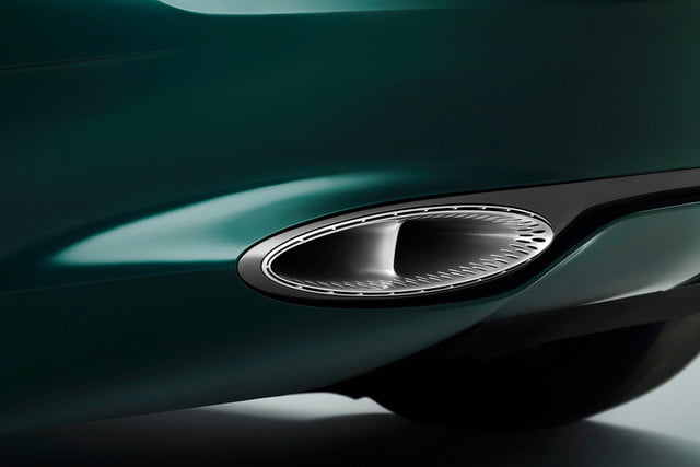 top 5 concept cars of 2015 opinion pictures specs bentley exp 10 speed 6 official 8