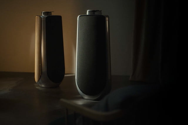 Beolab 50 curtain