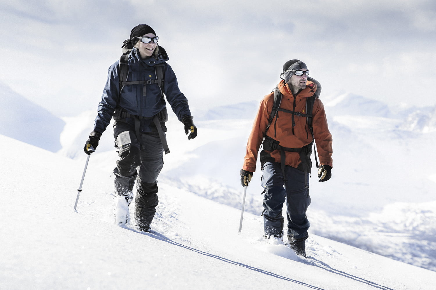 Hit The Slopes With Confidence in the Season s Best Ski Jackets ... 8404f4d20