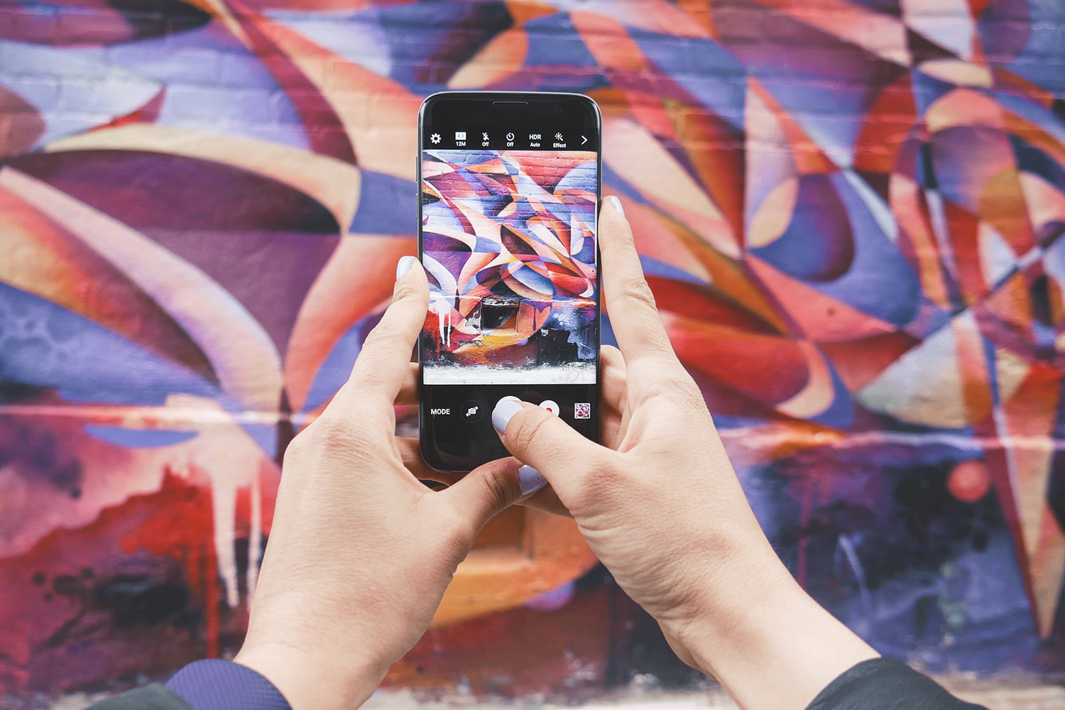 Snap and edit pictures like a pro with the best photo apps for snap and edit pictures like a pro with the best photo apps for android page 2 digital trends jeuxipadfo Choice Image