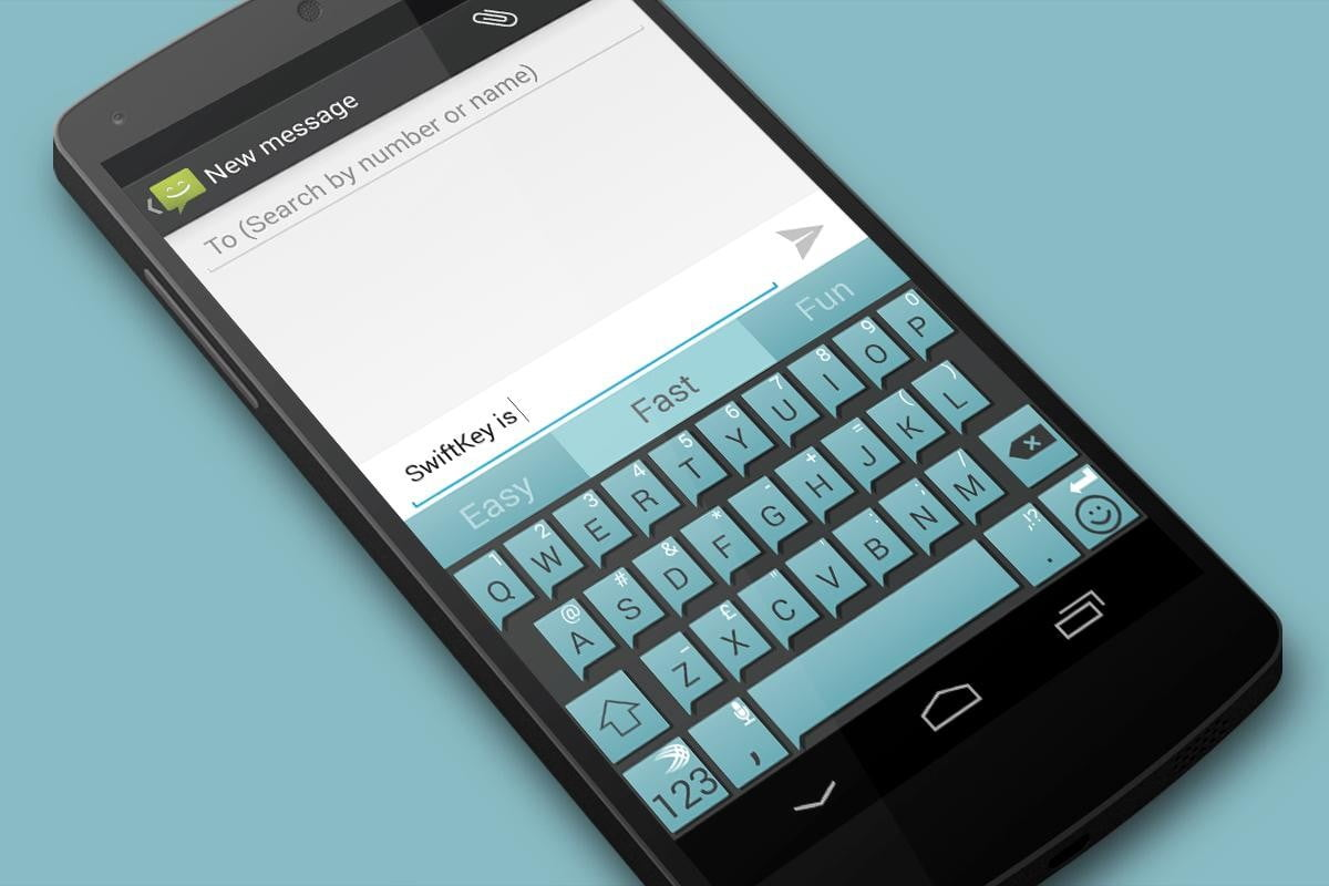 The 15 best keyboards for android so you can tap efficiently the 15 best keyboards for android so you can tap efficiently digital trends buycottarizona