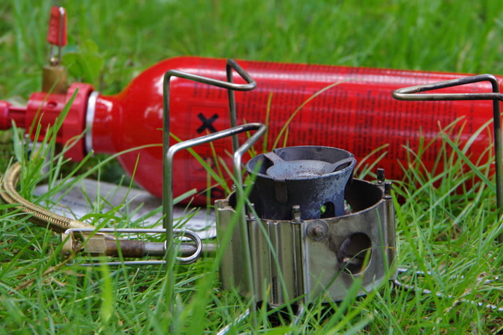 best backpacking stoves msr dragonfly