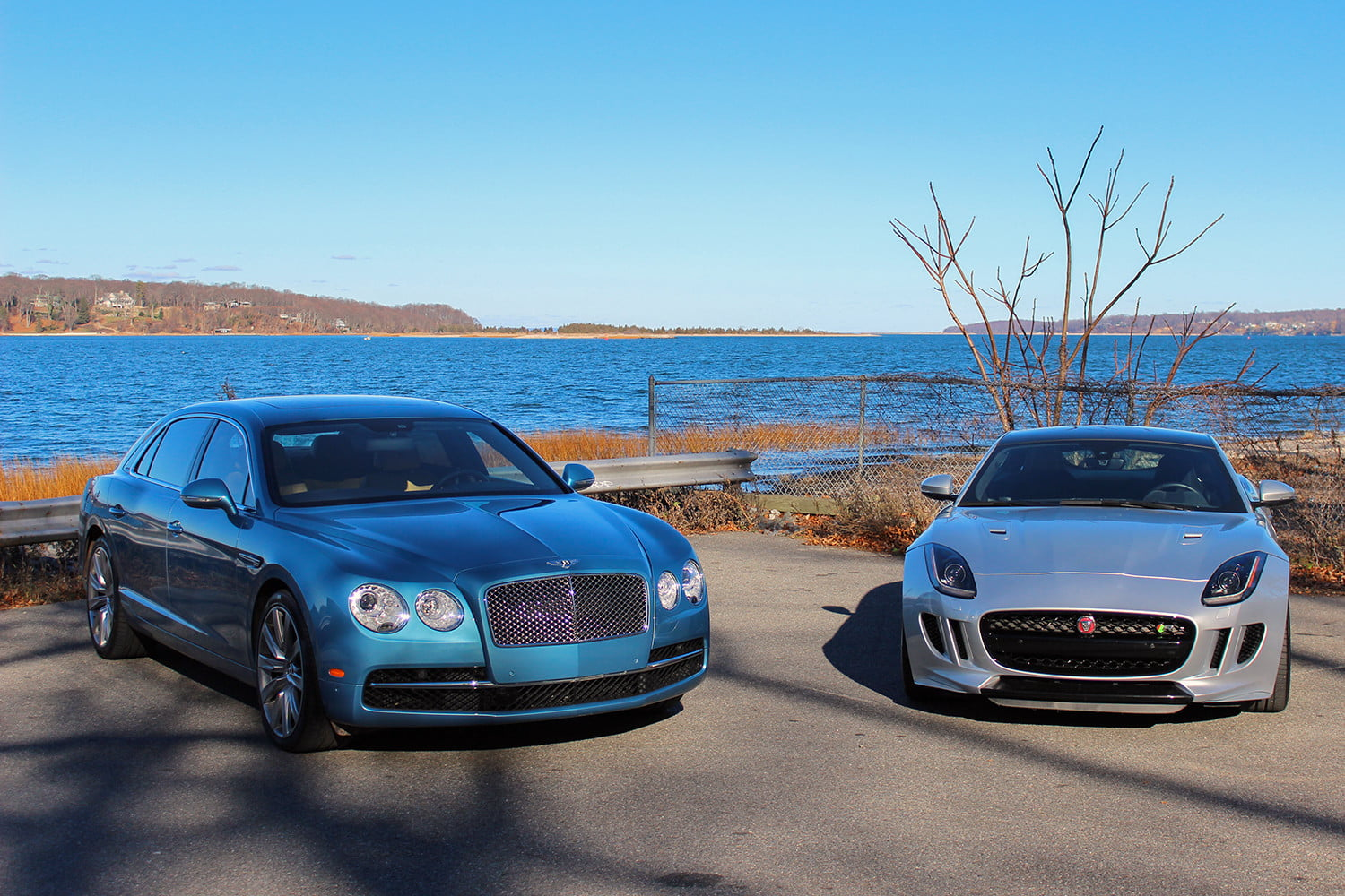 bentley sports electric cars car news concept confirmed in speed coming with exp powertrain