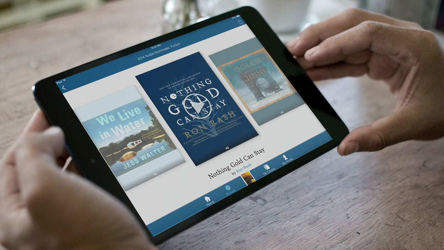 Best ebook apps scribd vs kindle unlimited vs bookmate digital best ebook apps scribd vs kindle unlimited vs bookmate digital trends fandeluxe Choice Image