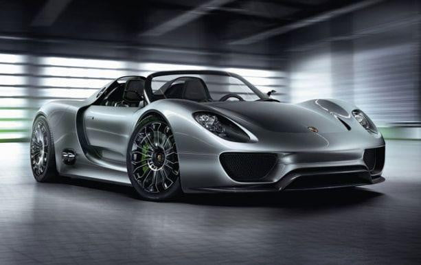 Best Electric Sports Cars The Most Exciting Electron Ed Sd Machines Page 2 Digital Trends