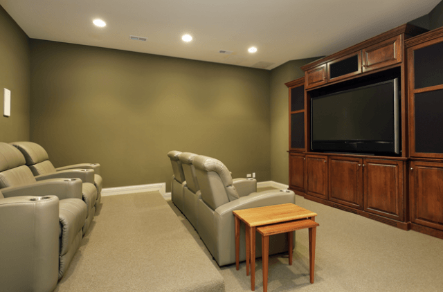 Best Home Theater Accessories Digital Trends