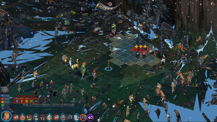 action games for mac free download