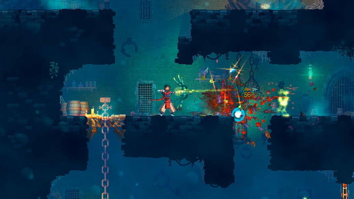 The Best Mac Games You Can Play Right Now (July 2019) | Page 2