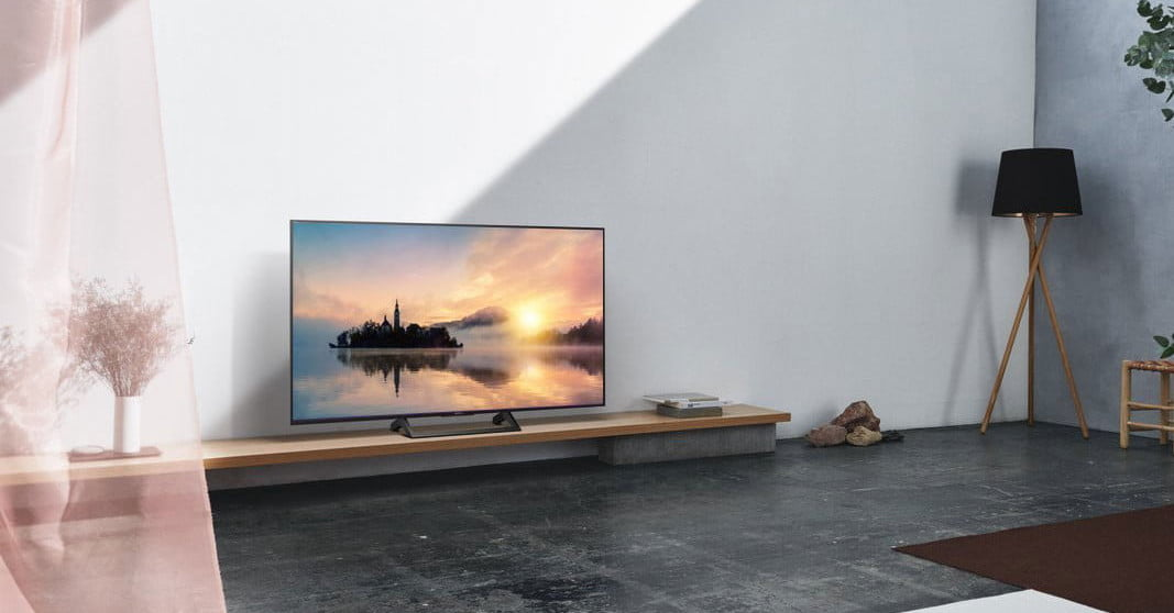 3be5ddb2bb9 cnet.com The best TV deals for Prime Day 2018 will have you watching shows  in style